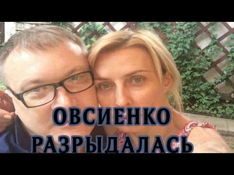 Татьяна Васильева, Актриса фото, биография, фильмография