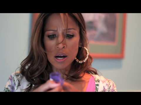 STACEY DASH IS NORMAL: The Dip