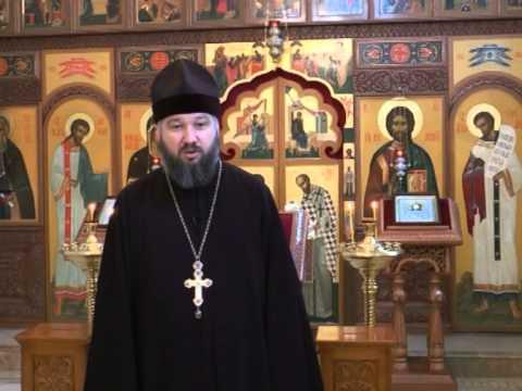 Зачем православные молятся об усопших?