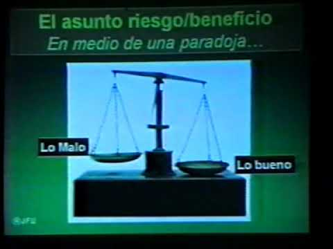 Congreso colombiana de Ginecología y obstetricia.  Tema: Climaterio Masculino
