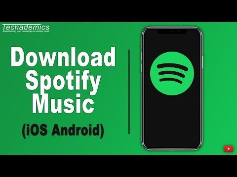 how-to-download-music-for-offline-listening-on-spotify