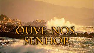 Download 594 OUVE NOS, SENHOR - HINÁRIO ADVENTISTA MP3 song and Music Video