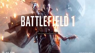How to Download & install Battlefield 1 FitGirl Repack On PC Free Working