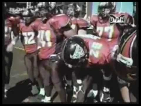XFL Week 1: LA Xtreme vs San Francisco Demons