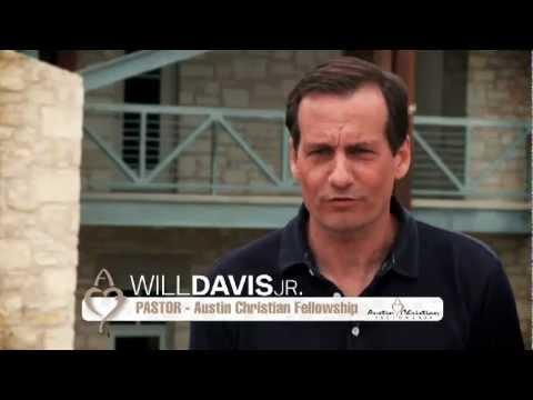 Austin Christian Fellowship Introduction