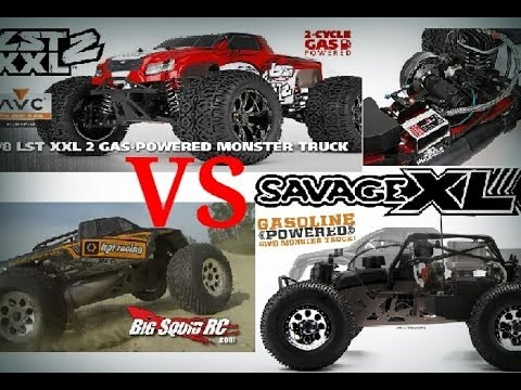 electric monster truck rc with Watch on Traxxas further Watch in addition Watch also New Bright 1 6 Ford F150 Raptor R in addition 2017 Ducati Scrambler Cafe Racer First Look Fast Facts.