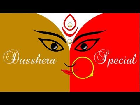 Dusshera Special -