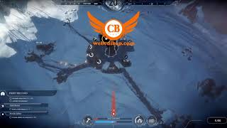 🏰 Frostpunk PC Full 2018 The Fall of Winter Home 🏰 // Install & Gameplay // Game PC