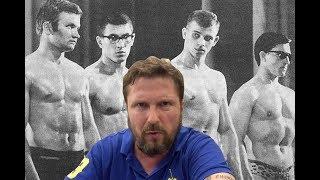 Жизнь для России и мужицкий мужик