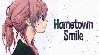Download Nightcore - Hometown Smile (Lyrics) Mp3
