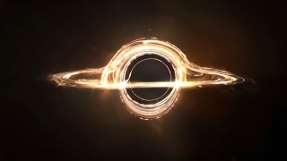 Universe Sandbox 2  Physics Video - Ep 1. Black Hole fly by of our solar system | HD 1080p