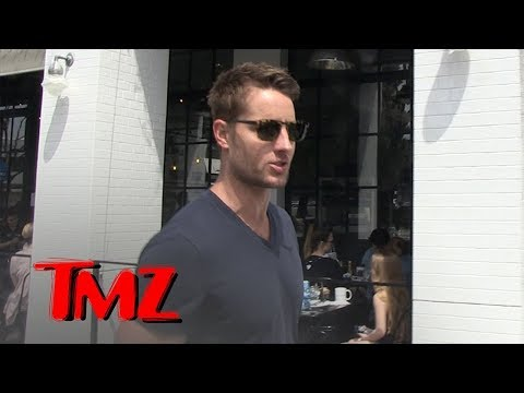 'This Is Us' Star Justin Hartley Talks About Coping After Losing Dog  TMZ
