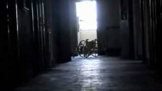 Haunted Yorktown Hospital - Graveyard Shift Paranormal Investigates July 2009