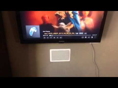 HDHomerun Prime Owners Thread - Page 94 - AVS Forum | Home Theater