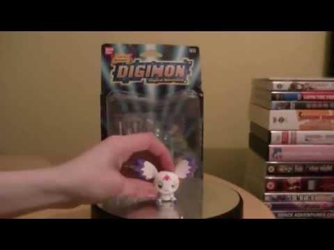Digimon Calumon Digimon Season 3 Calumon