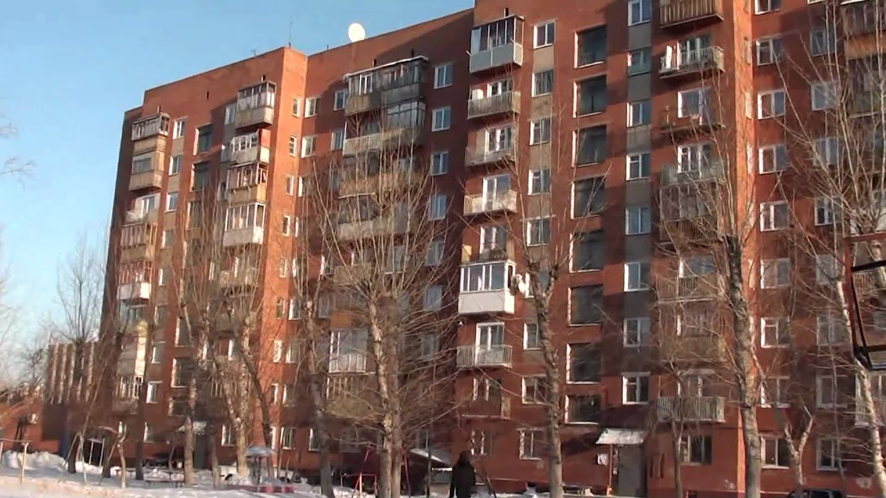 Предлагаем вам найти новые объявления о продаже квартир. Наш сайт всегда полезен для тех, кто хочет купить квартиры в городе омск.