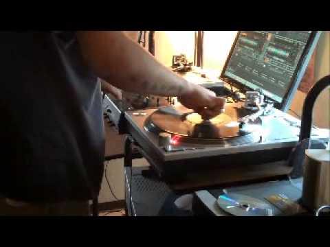 (2014)Zro Feat Big Pokey  - Worry Bout Mine - Screw Mix - Nan O.G