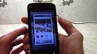 Как сделать скриншот на Андроиде. Снимок экрана на Андроиде. Фотография экрана.