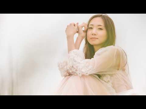 [PR]Masanao Noda - Photographer