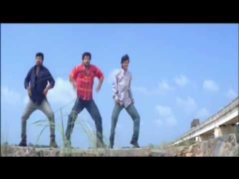 Sikkatha Sittonnu Sethu Movie  Songs HD 5...