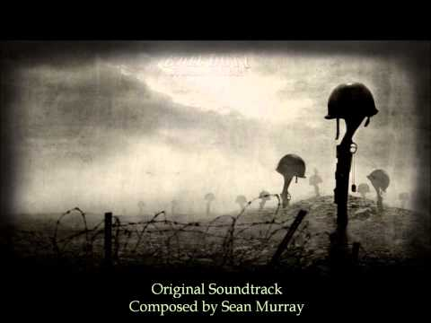 Call of Duty: World at War [FULL SOUNDTRACK, HD]