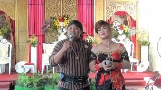 Video Dangdut Campursari Manten Mantenan - Kenyit Joko Gemblung ft. Ani download MP3, 3GP, MP4, WEBM, AVI, FLV September 2018