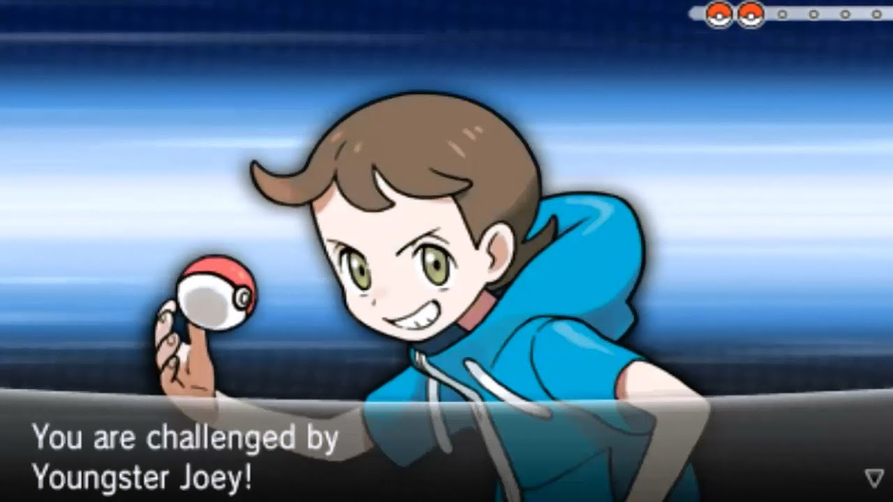 youngster sex