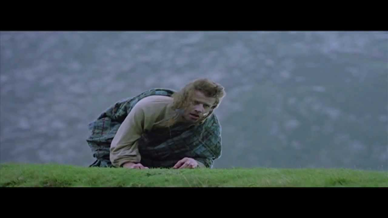 "Highlander Quotes Highlander  ""we Are Brothers""  Youtube"