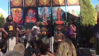 Play The Hanuman Chalisa (Part V)