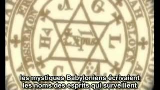 The Illuminati IV   Brotherhood of the beast   2eme partie