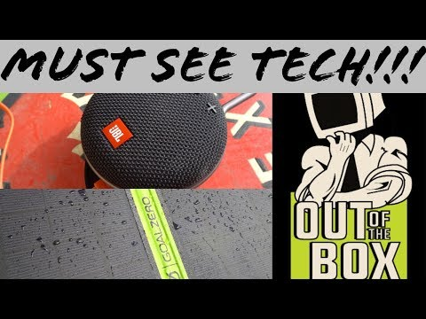best-cheap-jbl-bluetooth-speaker-on-the-market!-my-bluetooth-speakers-review!