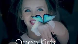 Текст песни Open Kids - stop people .