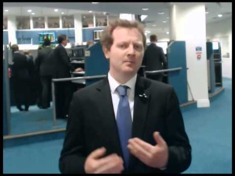 BULLION WEBCAST - Gold shakes off losses on physical buying after jobs surprise