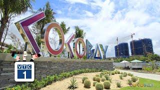 Bất thường việc huy động vốn tại Cocobay Đà Nẵng