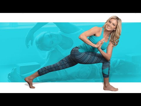 yoga for weight loss  fat burning workout  yoga for