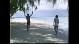Jack Arel & Pierre Dutour - Shore Of Sumatra (video)