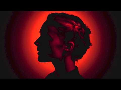 "Agnes Obel - Run Cried The Crawling (New album ""Aventine"" 2013)"