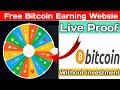 My Top Bitcoin Trading Tools - YouTube
