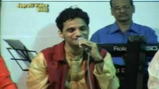 O Duniya Ke Rakhwale - Live Band