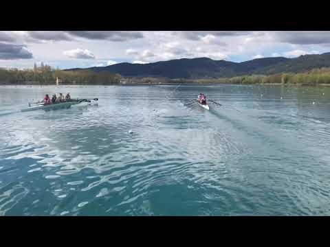 Globe RC Spain Camp 2018