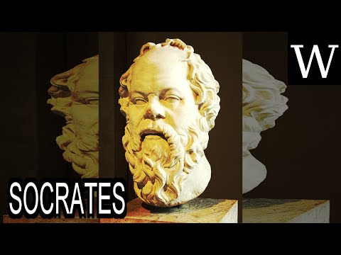 SOCRATES - WikiVidi Documentary