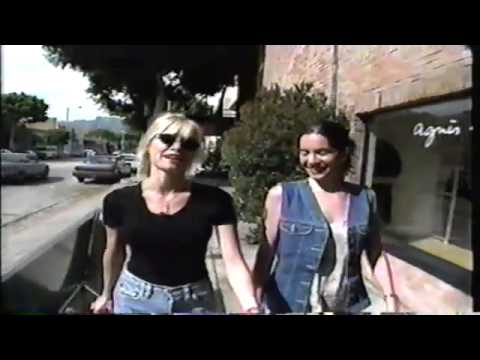 Download Melrose Place - A Day In The Lives Of The Melrose Place Cast (Part 2)