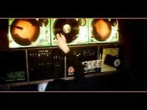 Клип Shaun Baker - V.I.P.