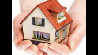 взять ипотеку в сбербанке(взять ипотеку в сбербанке http://prokredit1.ru/vzyat-ipoteku-v-sberbanke.html., 2012-09-28T01:22:51.000Z)
