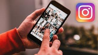 Mehr Follower auf Instagram bekommen | Instagram Algorithmus | Instagram Hacks (deutsch/german)