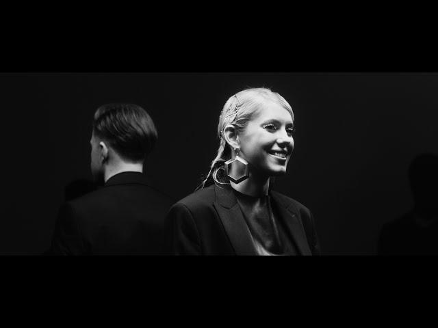 Lithuania. Youtube тренды — посмотреть и скачать лучшие ролики Youtube в Lithuania.