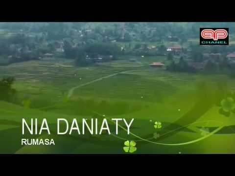 Rumasa Nia Daniaty Kenangan Pahit Tasik Malaya