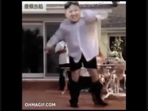 The Video Kim