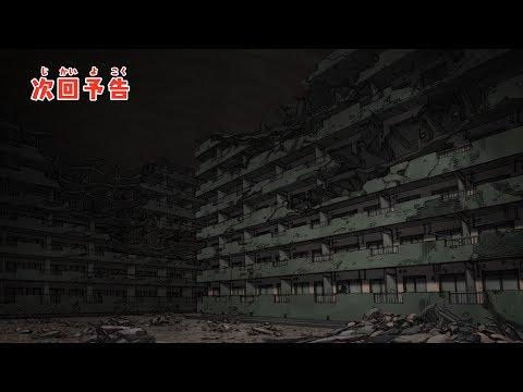 【公式】TVアニメ『はたらく細胞』/第13話「出血性ショック(後編)」次回予告