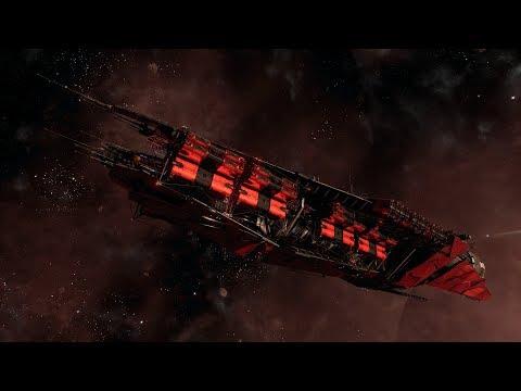 X4 Foundations DLC Сплитская месть - Хардкорный старт! - #1